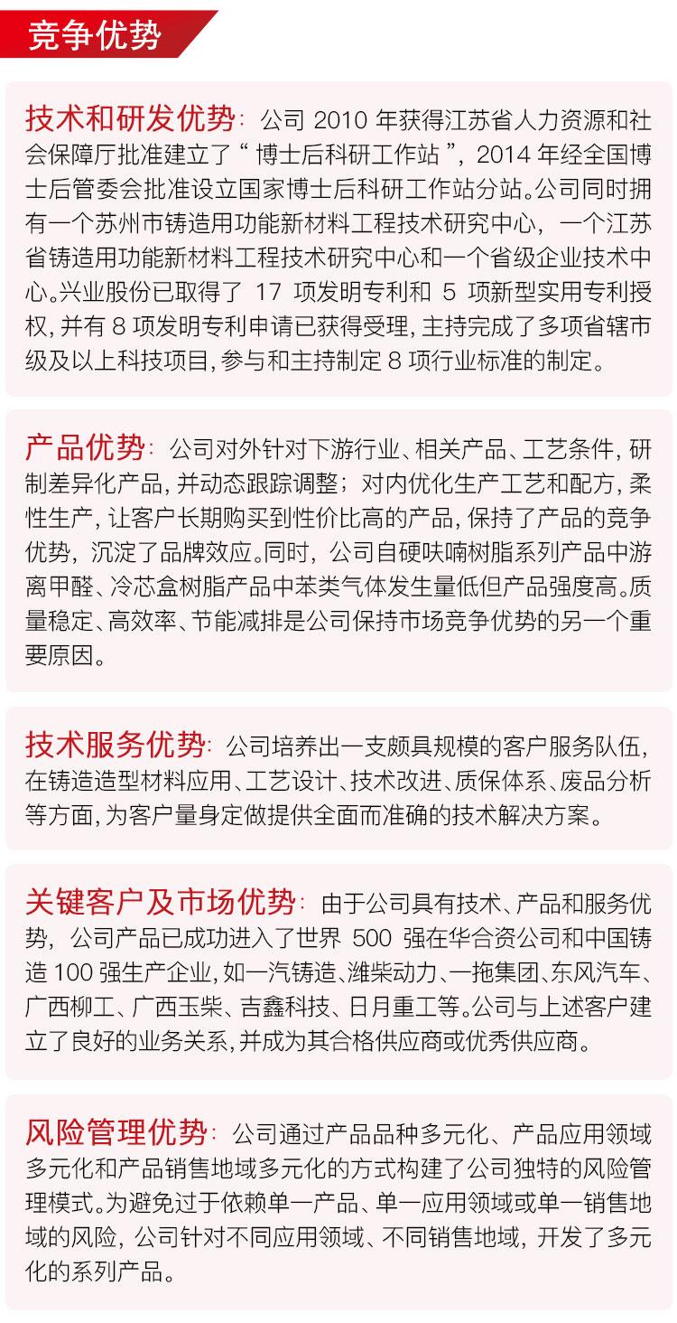 兴业股份-上市海报_05.jpg