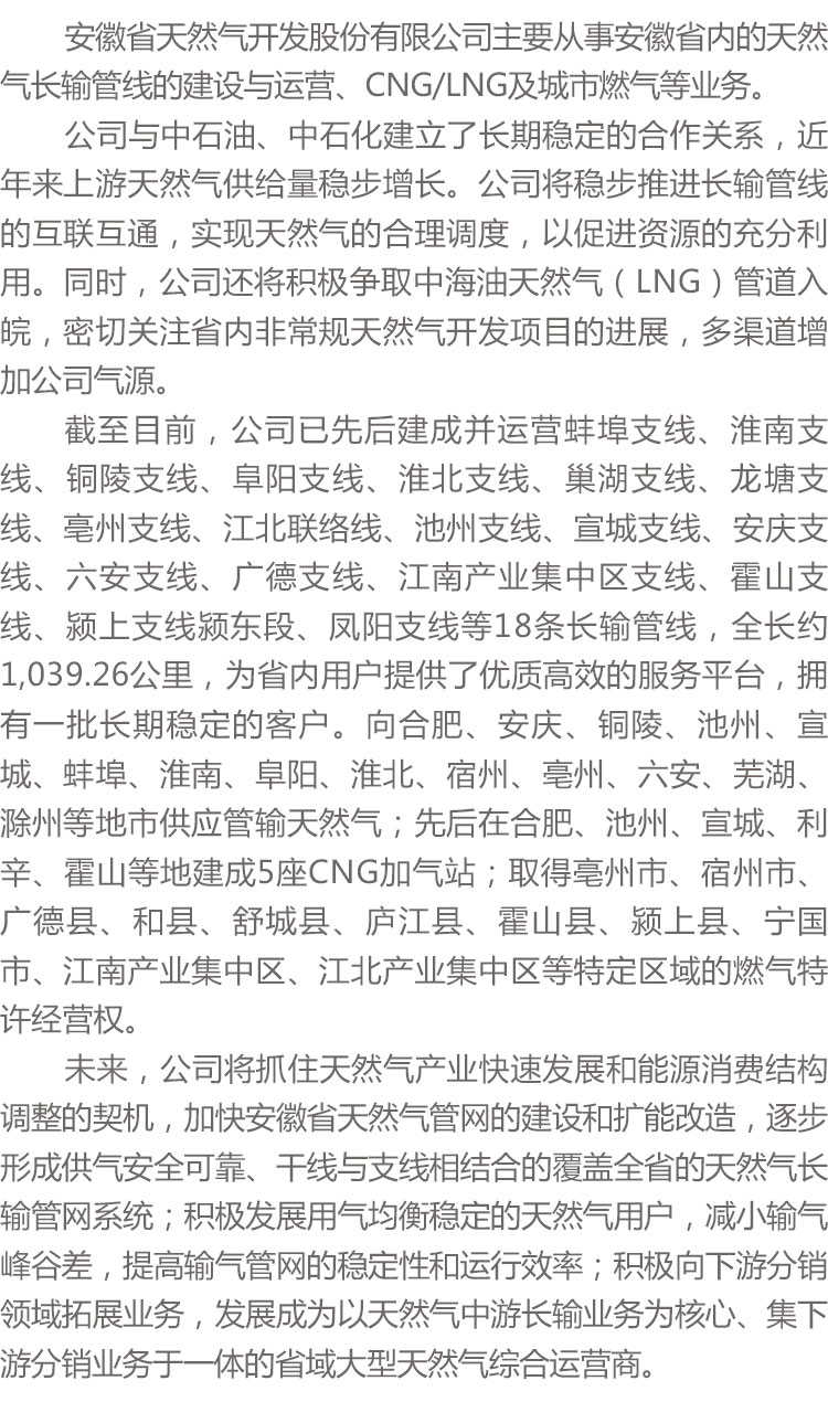 皖天然气路演_03.jpg