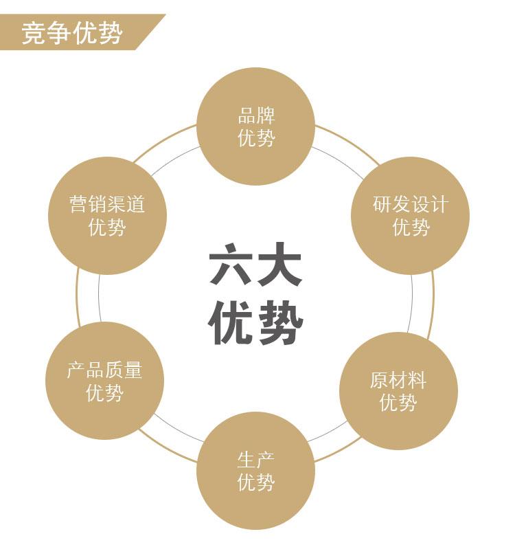 万里马-上市海报_05.jpg