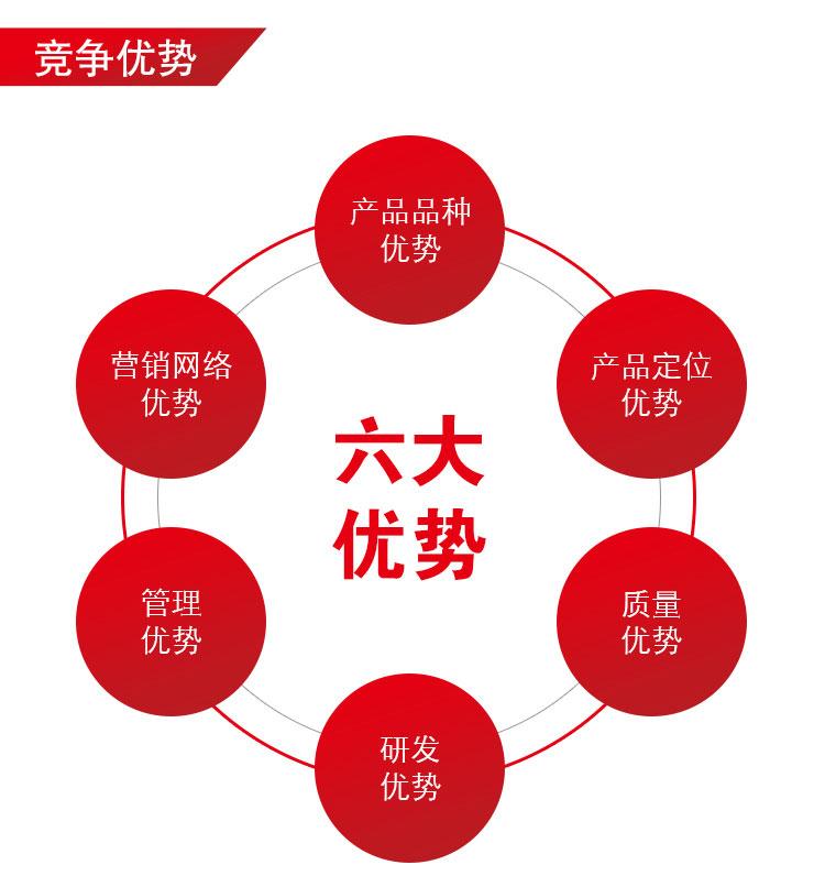海辰-上市海报_05.jpg