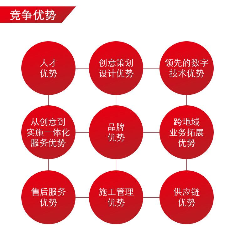华凯-上市海报_05.jpg