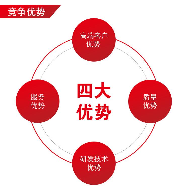 科森-上市海报_05.jpg