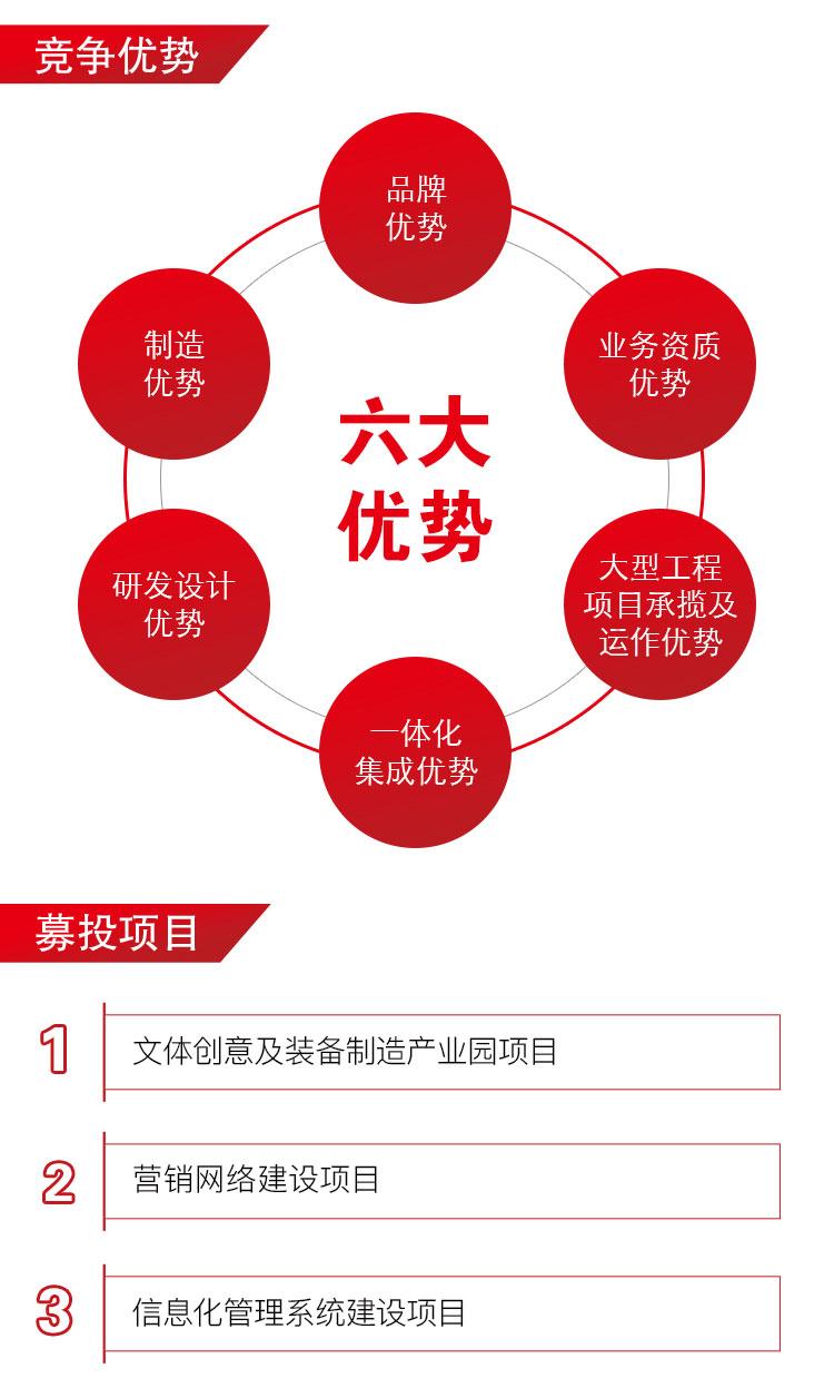 大丰-上市海报_05.jpg
