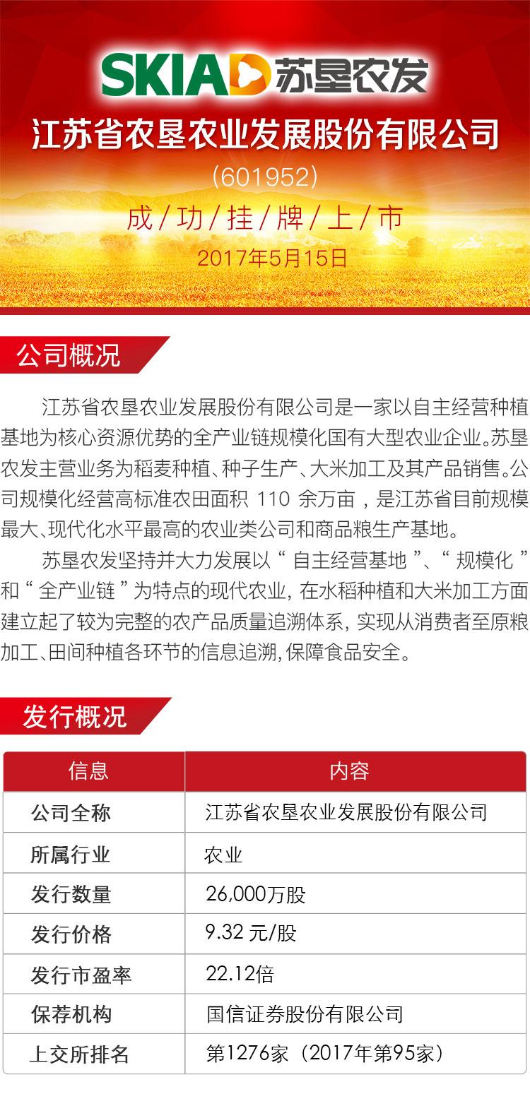 苏垦农发-上市海报_01.jpg