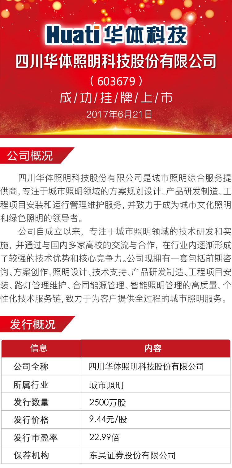 华体照明-上市海报_01.jpg