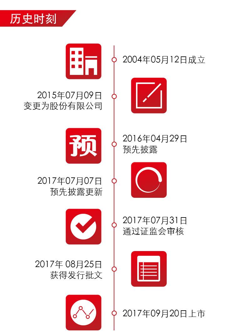 恒银金融海报_05.jpg