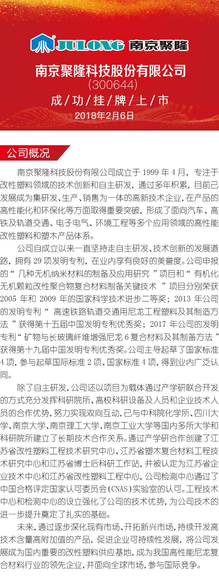 南京聚隆上市海报_01.jpg