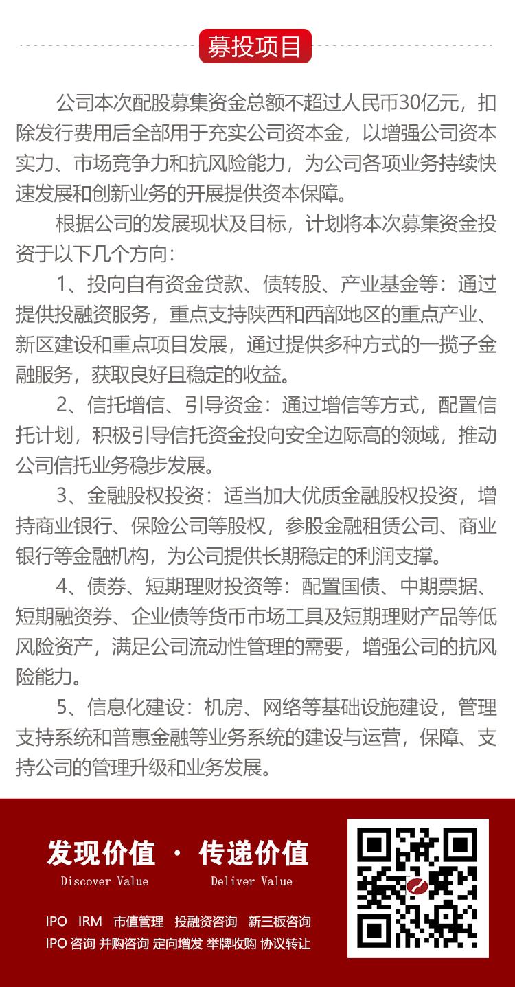 陕国投A配股发行结果-修改_04.jpg